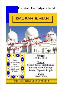 dauroh
