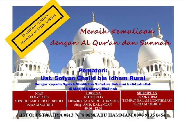 dauroh2
